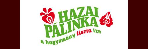 Állásajánlatok, állások Hazaipálinka.hu Kft