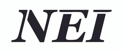 Stellenangebote, Stellen bei NEI Electronics International SRL