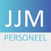 Ponude za posao, poslovi na JJM Personeel