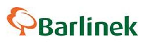 Locuri de munca la S.C.  BARLINEK ROMANIA S.A .