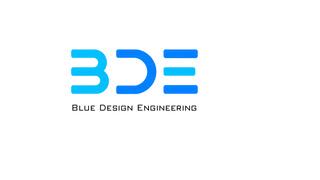 Locuri de munca la Blue Design Engineering