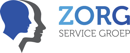 Job offers, jobs at ZSG