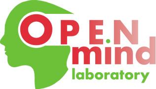 Job offers, jobs at SC OPEN MIND LABORATORY SRL