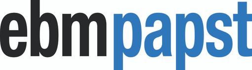 Locuri de munca la EBM PAPST AUTOMOTIVE & DRIVES ROMANIA
