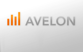 Job offers, jobs at AVELON CETEX  SRL