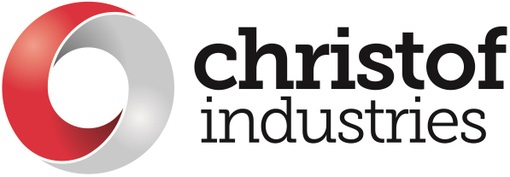 Job offers, jobs at J. Christof E&P Services SRL