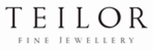 Locuri de munca la Teilor Fine Jewellery