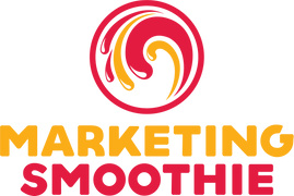 Job offers, jobs at Marketing Smoothie
