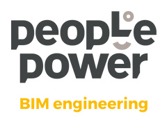 Job offers, jobs at PEOPLEPOWER BIM ENGINEERING SRL