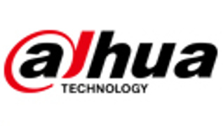 Job offers, jobs at Dahua Technology Romania