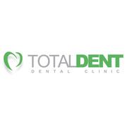 Locuri de munca la SC Total Dent Srl