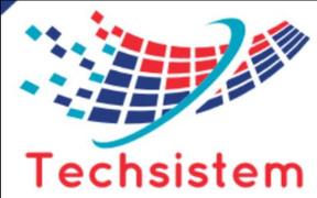 Job offers, jobs at Techsistem SRL