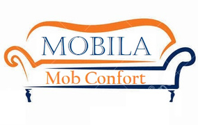 Locuri de munca la MOB CONFORT S.R.L.