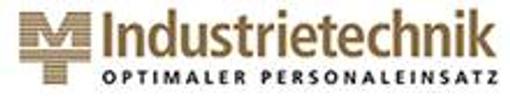 Stellenangebote, Stellen bei MT Industrietechnik GmbH & Co. KG