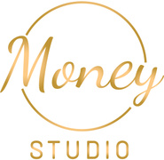 Job offers, jobs at Money Studio