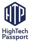 Job offers, jobs at HighTech Passport LTD Romania