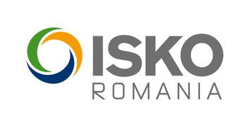 Állásajánlatok, állások ISKO-Romania SRL