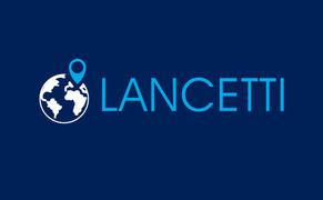 Locuri de munca la Sc Lancetti Transport SRL