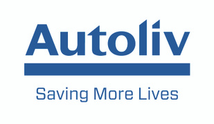 Job offers, jobs at Autoliv Romania