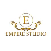Stellenangebote, Stellen bei Empire Studio