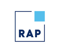 Job offers, jobs at Raptronic Process Engineering