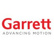 Job offers, jobs at Garrett - Advancing Motion