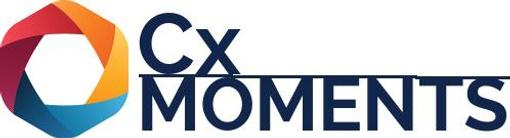 Job offers, jobs at Cx Moments Ltd