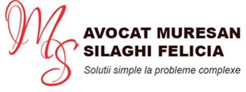 Locuri de munca la CABINET AVOCAT MURESAN SILAGHI FELICIA CRISTINA