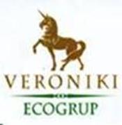 Stellenangebote, Stellen bei VERONIKI ECOGRUP SRL