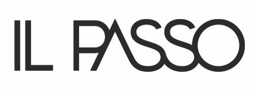 Job offers, jobs at S.C. PESTOS SRL