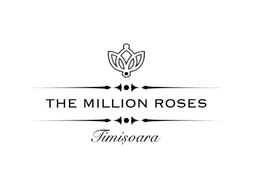 Stellenangebote, Stellen bei The Million Roses - Timisoara