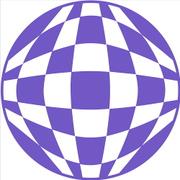 Stellenangebote, Stellen bei Global-Tex Kft