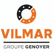 Job offers, jobs at VILMAR SA