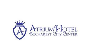 Locuri de munca la ATRIUM HOTELS