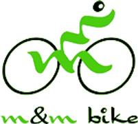 Stellenangebote, Stellen bei M&M Bike Hungary Kft.