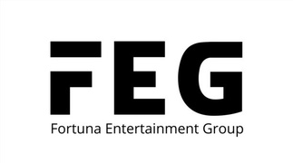Stellenangebote, Stellen bei Fortuna Entertainment Group