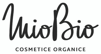 Locuri de munca la MioBio - cosmetice organice