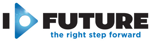 Job offers, jobs at I FUTURE NXT SRL