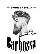 Locuri de munca la Barbossa Barbershop