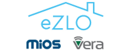Job offers, jobs at eZLO Innovation