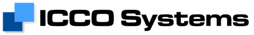 Job offers, jobs at ICCO Systems srl