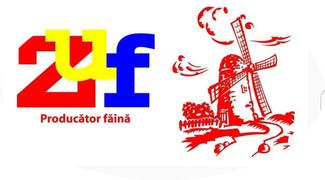 Locuri de munca la MOARA ZUF PRODUCT SRL