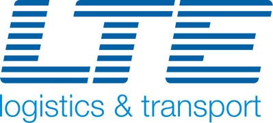 Locuri de munca la LTE-Rail Romania S.R.L.