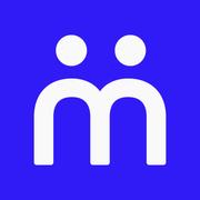 Job offers, jobs at MANUVIA RECRUITMENT S.R.L.