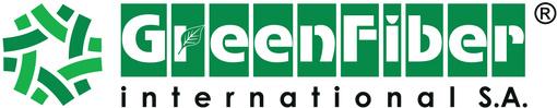SC GREENFIBER INTERNATIONAL SA