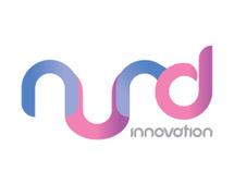 Stellenangebote, Stellen bei NuRD Innovation