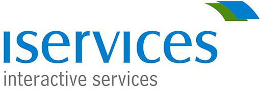 Job offers, jobs at ISERVICES România SRL