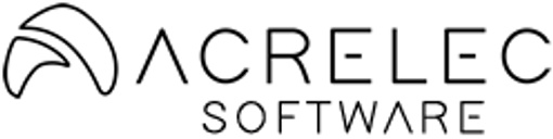 Locuri de munca la Acrelec Software