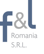 Job offers, jobs at Fitzgerald and Law Romania S.R.L
