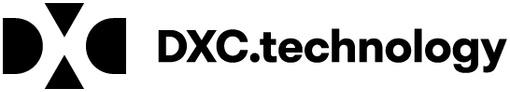 Locuri de munca la DXC Technology DBS